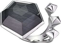 Stephen Webster - Superstud Crystal Haze Ring