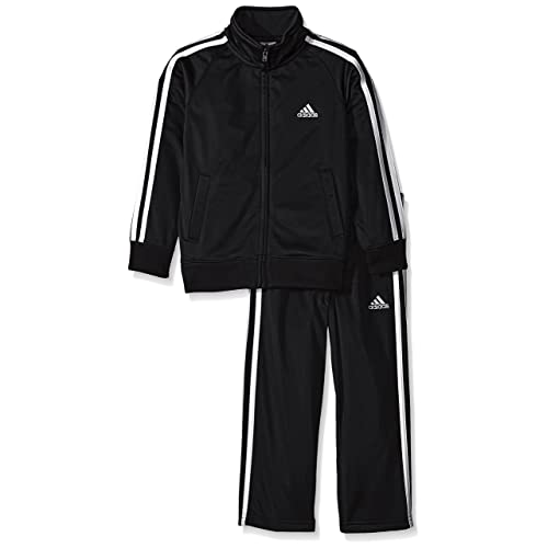 597eee8bd41e black adidas sweat suit