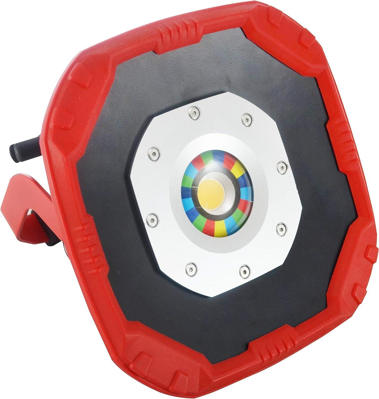 Astro Pneumatic Tool 200SLMAX SunLight C Lumen Store 2000 Rechargeable Super special price