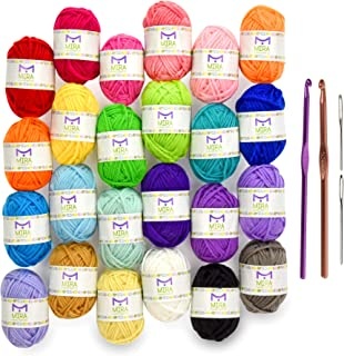Knitting Needles For Beginners
