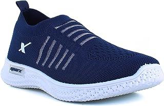 Sparx Women's Sl-182 Running Shoe