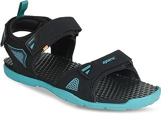 Sparx Men SS-497 Floater Sandals