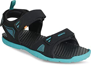 Sparx Men SS-497 Floater Sandals