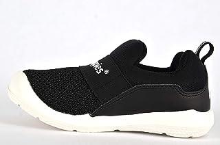 هاش بابيز حذاء ابيض -للجنسين
