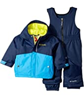 Columbia Kids - Buga™ Set (Infant)