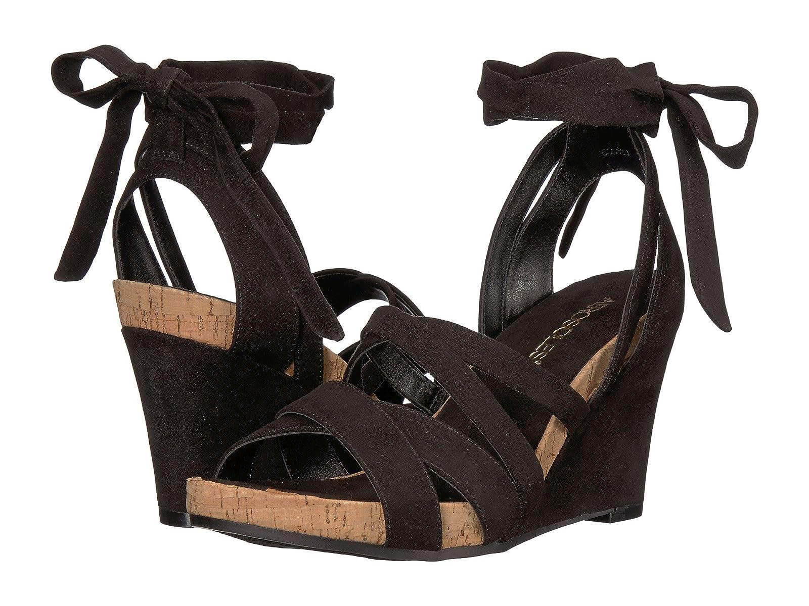 Aerosoles Lilac PlushAtmospheric grades have affordable shoes