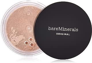 bareMinerals ORIGINAL SPF 15 Foundation, Fairly Medium, 0.28 Ounce