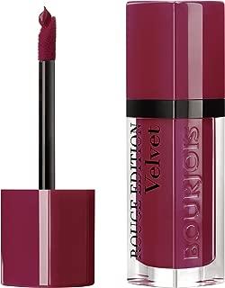grand rouge lipstick
