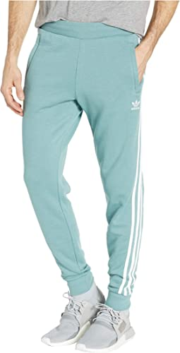 6a5d42b16b1 Adidas originals firebird track pant lab green clear grey | Shipped ...