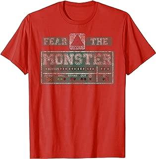 Best cheap womens red sox shirts Reviews