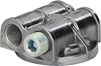 Trans-Dapt 1420 Oil Filter Bypass Adapter