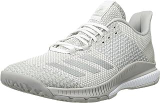 adidas 阿迪达斯 Originals 女式 Crazyflight Bounce 2 排球鞋