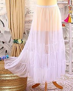 fb8011ea123b40 Amazon.fr : Louane - Femme : Vêtements