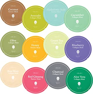 Best bulk face masks Reviews