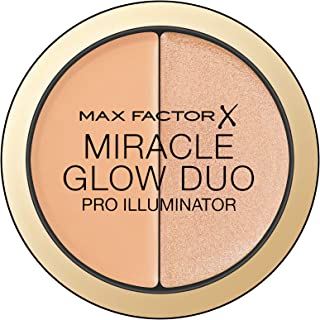 Best miracle glow duo Reviews