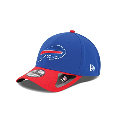 New Era NFL Team Classic 39THIRTY Stretch Fit Cap ec1a29e58