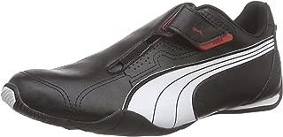 Puma Unisex Redon Move Sneakers