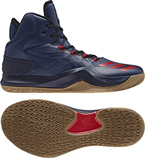big sale 2eedd 25c5c adidas D Rose Dominate IV Hommes Chaussures de Basket-Ball