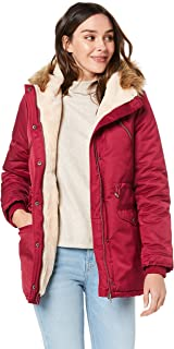 All About Eve Women's Taylor Coat