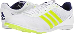adidas Running - Distancestar