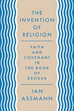 Best the invention of religion Reviews
