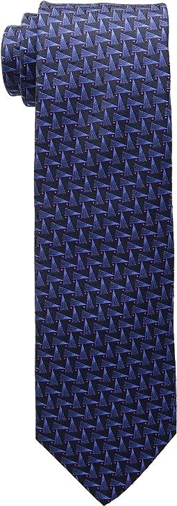 Eton - Geometric Tie
