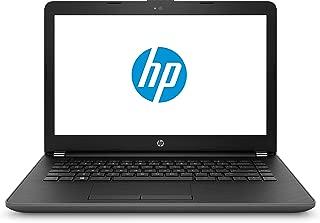 """HP  14"""" Dizüstü Bilgisayar, Intel Core i3 4 GB 128 GB SSD, Intel HD Graphics, 2GS76EA, (Windows veya herhangi bir işletim sistemi bulunmamaktadır)"""