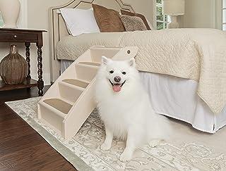 Solvit PupSTEP Escalones para mascota, extragrande
