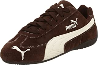 en soldes 191a8 2eca5 Amazon.fr : puma speed cat