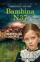Bambina N.37