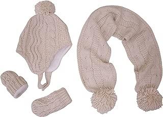 baby hat designs