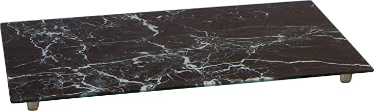 Best glass burner covers Reviews