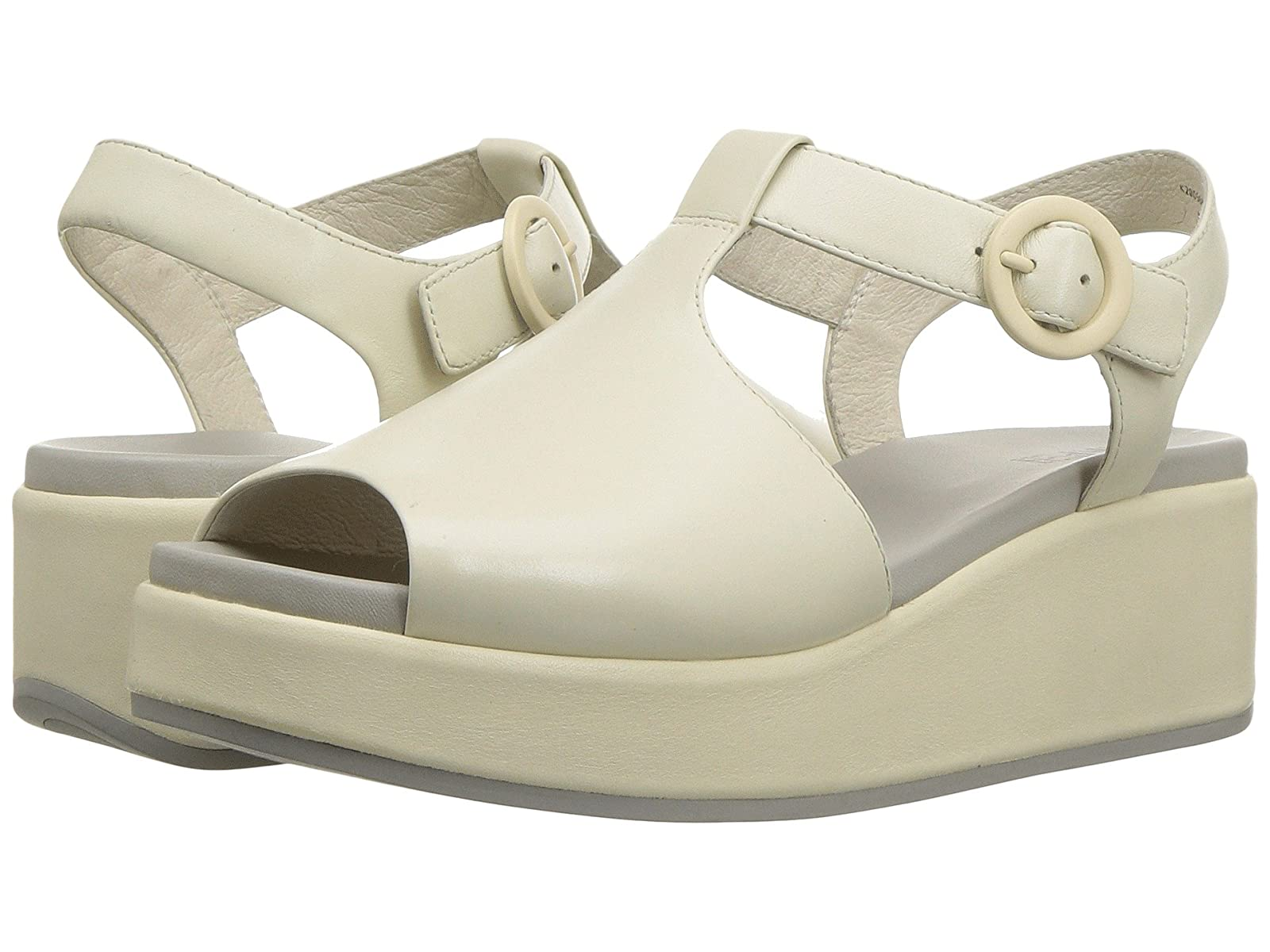 Camper Misia - K200568Cheap and distinctive eye-catching shoes
