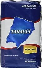 taragui pure leaf