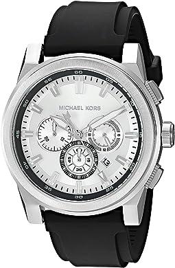 Michael Kors MK8596 - Grayson