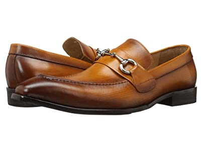 Carrucci Right On (Cognac) Men