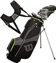 Best callaway steelhead golf clubs Reviews