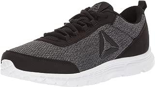 Women's Speedlux 3.0 Sneaker