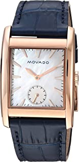 Best rivado watch made in Reviews