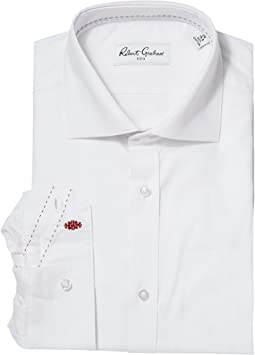 Joy  Dress Shirt