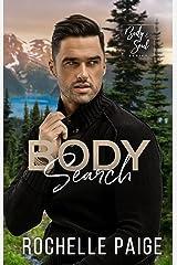 Body Search (Body & Soul Book 8) (English Edition) Formato Kindle