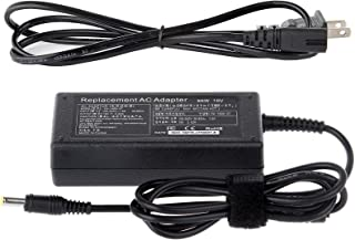 yan Charger for Acer Veriton N2620G N2621G N2622G Adapter Power Supply Cord AC DC