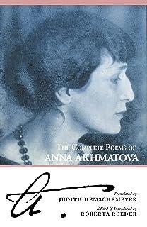 Akhmatova