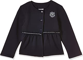 OVS Baby Girls Queen Sweater