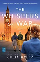 The Whispers of War PDF