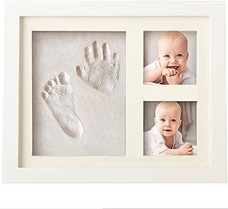 baby keepsake items