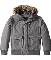 Marmot Kids - Stonehaven Jacket (Little Kids/Big Kids)