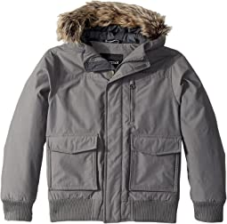 Marmot Kids - Stonehaven Jacket (Little Kids/Big Kids)