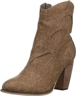 Michael Antonio Women's Marsh Western Boot