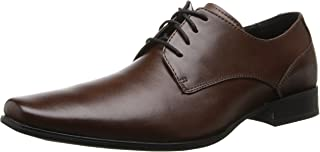 Men's Brodie Oxford Shoe